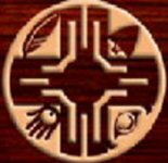 la Fondation nationale des réalisations autochtones
