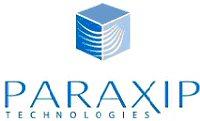 Paraxip Technologies