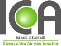 Island Clean Air Inc.