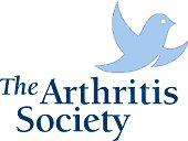 The Arthritis Society - Quebec Division