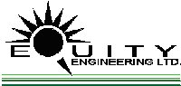 Equity Engineering Ltd.