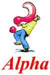 Alpha International