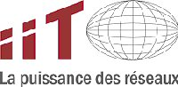 Institut international des télécommunications (IIT)