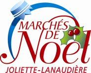 Les Marchés de Noël Joliette-Lanaudière inc.