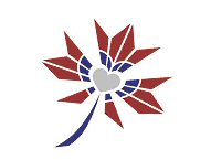 Canada Postal Employees Foundation