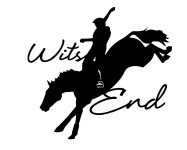Wits End Horse Trials