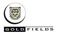 Gold Fields Limited