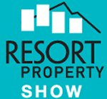The Resort Property Show