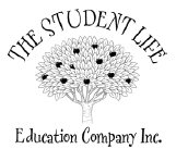 Student Life Education Company