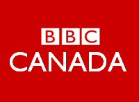 BBC Canada