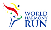 World Harmony Run