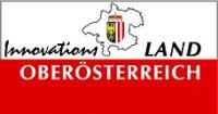 Government of Upper Austria