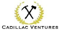 Cadillac Ventures Inc.