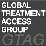 Global Treatment Access Group