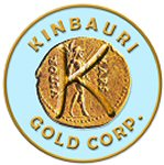 Kinbauri Gold Corp.