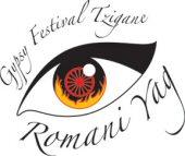 Le Festival Tzigane Romani Yag