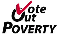 Vote Out Poverty