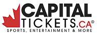 CapitalTickets.ca