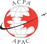 Air Canada Pilots Association