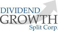 Dividend Growth Split Corp.