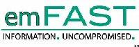emFAST Inc.
