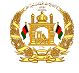 Embassy of Afghanistan - Canada