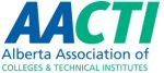 Alberta Association of Colleges & Technical Institutes