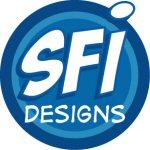 SFI Designs Limited