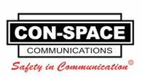CON-SPACE Communications Ltd.