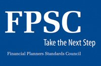 Financial Planners Standards Council