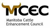 Manitoba Cattle Enhancement Council