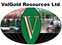 ValGold Resources Ltd.