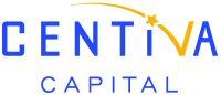 Centiva Capital Inc.