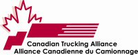 Alliance canadienne du camionnage
