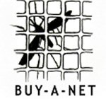BUY-A-NET Malaria Prevention Group
