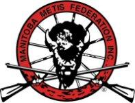 The Manitoba Metis Federation