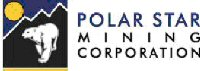 Polar Star Mining Corporation