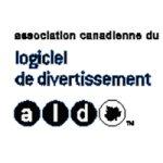 Association canadienne du logiciel de divertissement