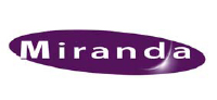 Miranda Technologies Inc.