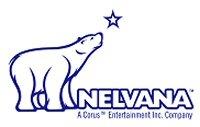 Nelvana Enterprises