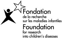Foundation for Research Into Children's Diseases