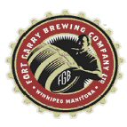 Fort Garry Brewing Company Ltd.