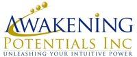 Awakening Potentials Inc.