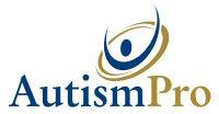 AutismPro