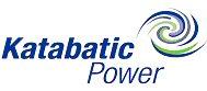 Katabatic Power Corp.