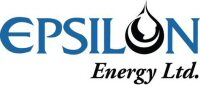 Epsilon Energy Ltd.