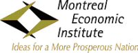 Montreal Economic Institute