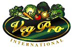 Veg Pro International