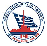 Greek Community of Toronto