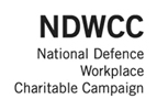 National Defence Workplace Charitable Campaign